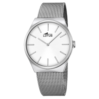 Komono Winston Royale Herren Damen Uhr W2357
