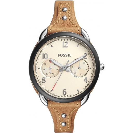 Police PL.15049JSR/02 Herren Uhr Quarz Multifunktion Rotvergoldet