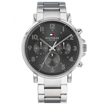 Citizen Eco Drive AR1130-13A Stiletto Herren Uhr Lederband Saphirglas