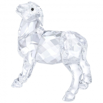Swarovski 5298145 Nativity...