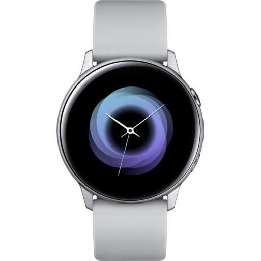 Samsung Galaxy Watch Active SM-R500NZSAATO Smartwatch