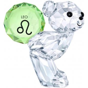 Swarovski 5396280 Kris Bear Leo Dekofigur Kristallfigur