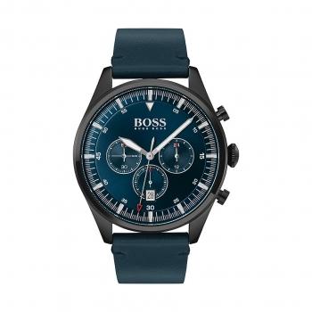 Hugo Boss 1513711 Herrenuhr Quarz Chronograph