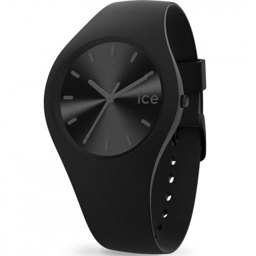 Ice Watch 017905 Damenuhr Colour Phantom Medium