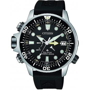 Boccia Titan Chronograph 3762-02