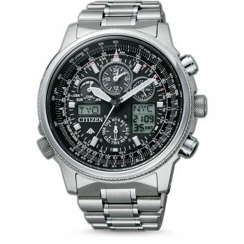 Citizen Herren-Armbanduhr...