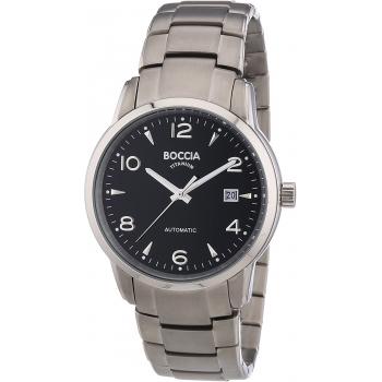Guess W0335L1 Damen Uhr Modisch