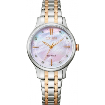 Swatch Night Glam YSS194