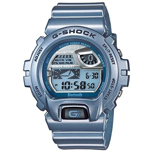 Casio G-Shock GB-6900AA-2ER Bluetooth Herrenuhr