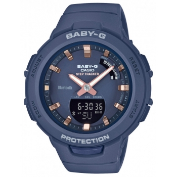Swatch SPLENDIOUS  YUS121 Damen Uhr Quarz