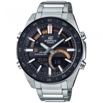 Swatch RUNNING DESIRE YMS4008 Damen Uhr Quarz
