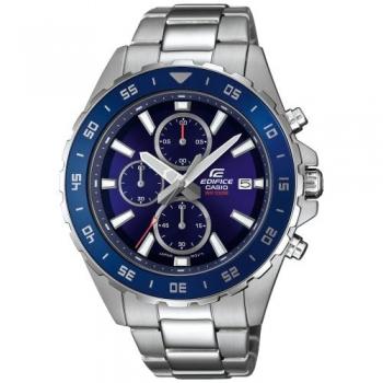 Swatch PINK ELEGANCE YLS158 Damen Uhr Quarz