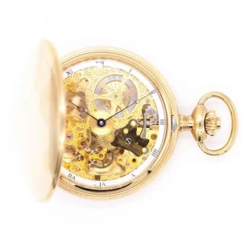 Xemex Külling  Swiss Watch Damen Uhr