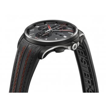 Diesel Damen Uhr DZ5476