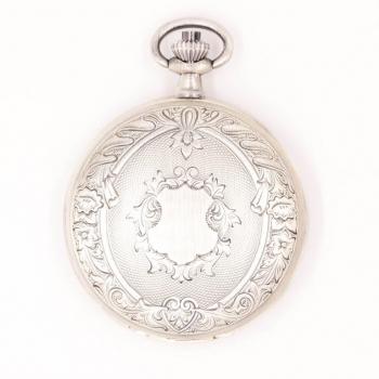 Tommy Hilfiger Damen Uhr  1781624