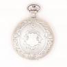 Tommy Hilfiger Damen Uhr  1781582
