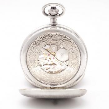 Tommy Hilfiger Damen Uhr  1781413