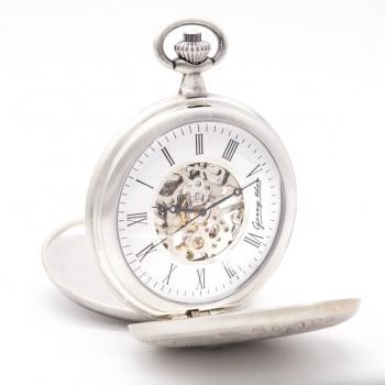 Laimer Holzuhr Woodwatch  Black Edition 0018