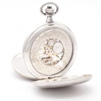 Laimer Holzuhr Woodwatch Herren Uhr DAMIAN 0061