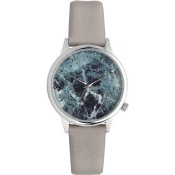 Junghans Max Bill 027/4600.00 Mechanischer Chronograph Herren Uhr