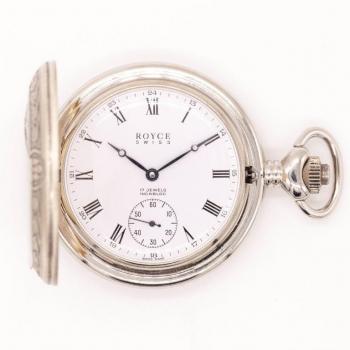 Swatch HALBERD YSS202G Damen Uhr Quarz