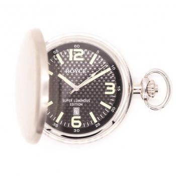 Swatch SUJK111 PINK IVY Damen Uhr Kunststoff