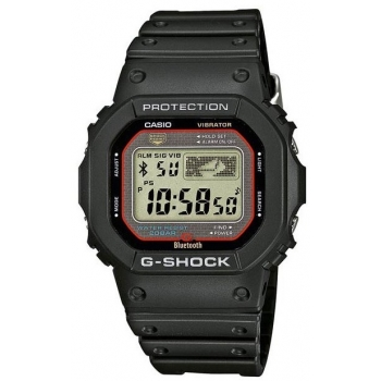 Casio G-Shock GB-5600AA-1ER...