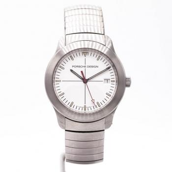 Swatch Gent  MUNDO  GK913 Damen Kinder Uhr