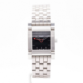Swatch Gent MISE & COW  GE189 Damen Kinder Uhr