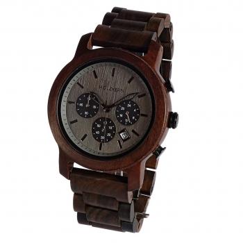 Boccia Titan Damen Uhr 3242-01
