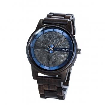 Boccia Titan Damen Uhr 3164-05A