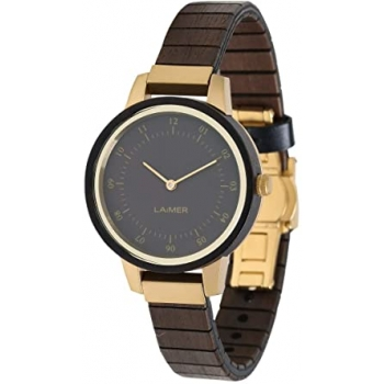 Sixties SIX500RGL-02-2 Unisex Damen Herren Uhr Klassisch