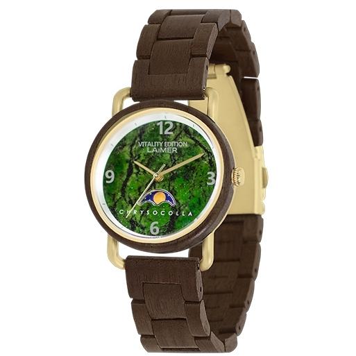 Tommy Hilfiger Smartwatch 24/7  1791298 Herren Uhr Klassisch Lederband