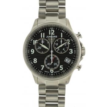 Junkers 6890M-2 Herren Uhr...