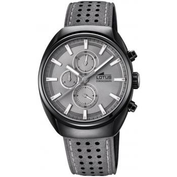 Police PL.14536JSBL/SM Herren Uhr Modern