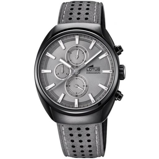 Uhr Modern pl 14536jsbl sm herren uhr modern