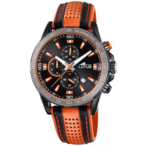 Samsung SM-R770 Classic Gear S3  Smartwatch (3,3 cm (1,3 Zoll) Display, NFC, Bluetooth, WLAN, Tizen OS, mit Leder-Armband)