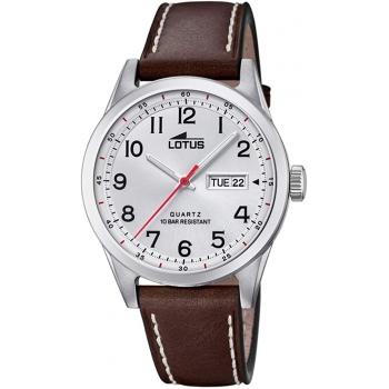 Swarovski Damen Uhr Daytime White Heart 5179367 Rosé Swiss Made