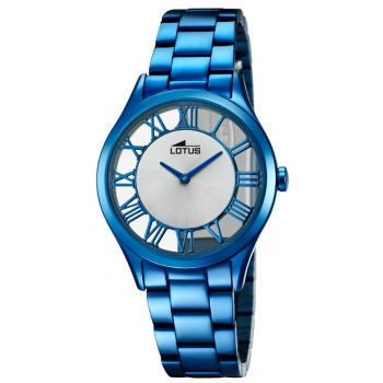 Dkny NY2384  Donna Karan New York Damen Uhr Park Slope