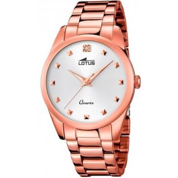 Dkny NY2352  Donna Karan New York Damen Uhr Stanhope