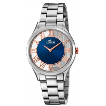 Dkny NY4914  Donna Karan New York Damen Uhr Keramik Ceramic