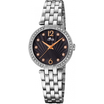 Dkny NY2286  Donna Karan New York Damen Uhr Stanhope