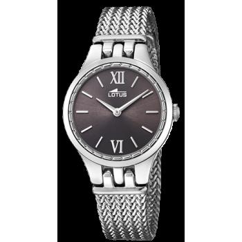 Dkny NY2344  Donna Karan New York Damen Uhr Soho