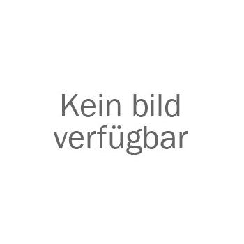 Rauschmayer Eheringe Trauringe Palladium 500 10-11-50913-060